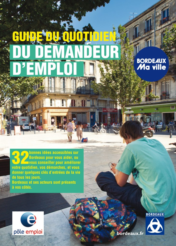 2013_guidedemandeur_emploi-1