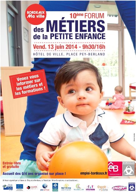 forum_metier_petite_enfance_emploi_bordeaux